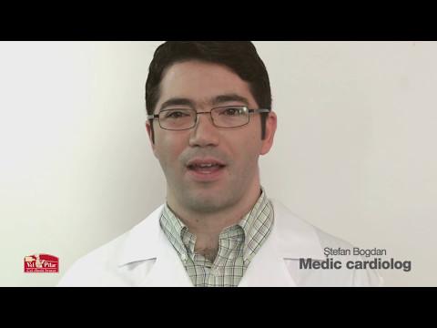 Despre beneficiile de goji în diabetul zaharat