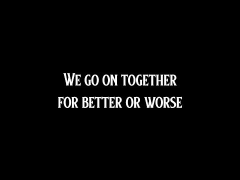 Slipknot - 'Til We Die - HQ - Lyrics