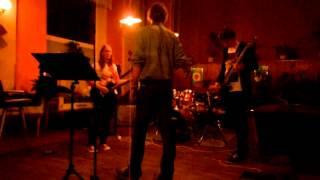 Video Saint Margarit - Motýli