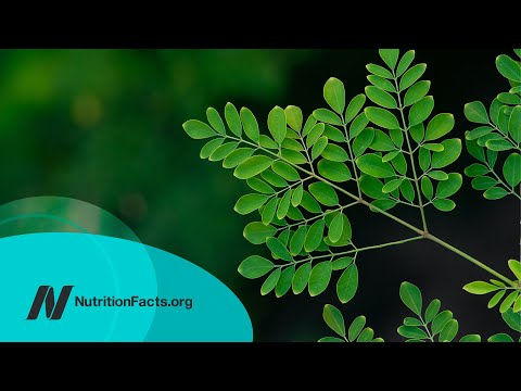 Orsóférgek elleni gyógymódok
