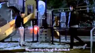 [Vietsub][FMV] Kim Bo Kyung - Don't Think You Are Alone [SCHOOL 2013 OST.]
