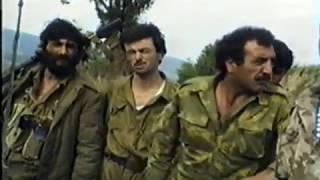 Qarabağ Ağdərə 1992-ci il döyüşçülərimizin etirafı