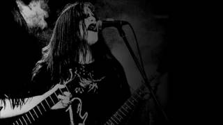 Judas Iscariot - Black Eternal Winds
