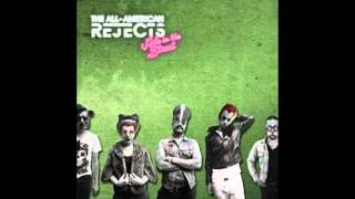 All-American Rejects - Do Me Right (Demo)