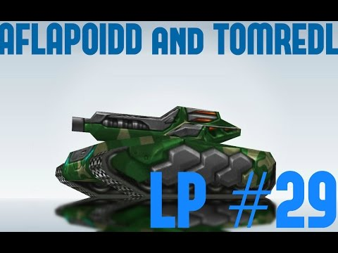 LP #29 With Stars AFLAPOID AND TOMREDL / TemurGvaradze