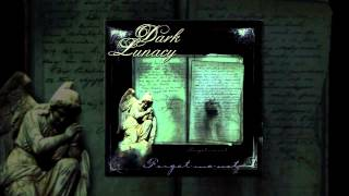 Dark Lunacy - Fragile Caress