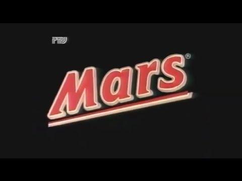 реклама 90-х.  ностальгия. жарнама 90-х. advertising of the 90s. nostalgia (видео)