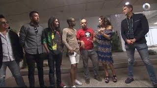 D Todo - Festival de Son Cubano