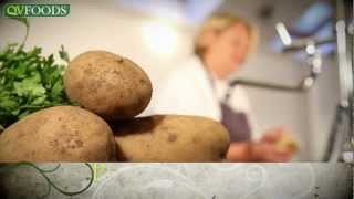 How To Make The Perfect Mash - Mashed Potato Recipe