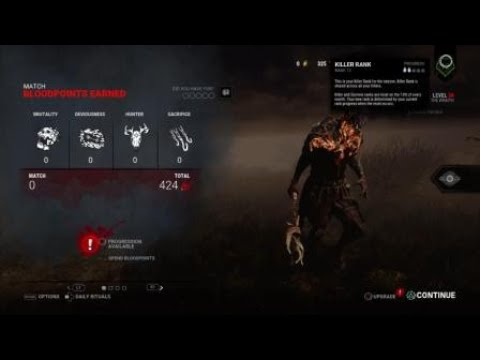 Dead by Daylight Wraith strong toxicity?