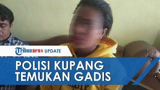Polisi Temukan Gadis yang Hilang di Kamar Hotel di Kupang, Sudah Layani Pria Terlibat Prostitusi