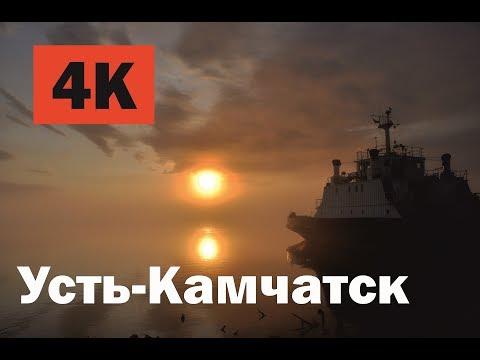 Sto cercando per il sesso da Kiev