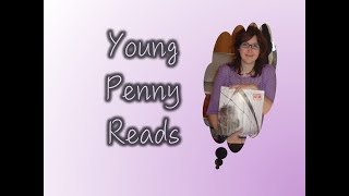 Young Penny Reads