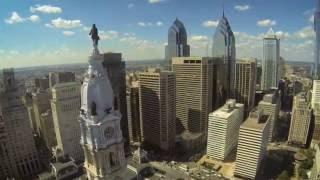 Governor Tom Wolf: Welcome to Philadelphia