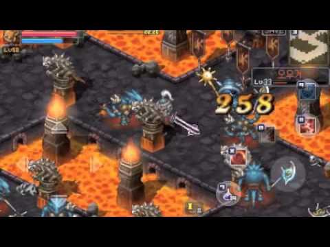Video of Aurum Blade EX