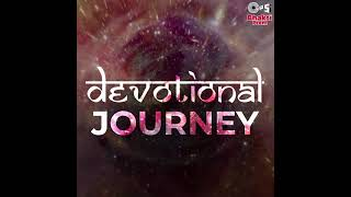 Om Namah Shivay Announcement   Anuradha Paudwal   DJ Sheizwood   New Devotional Song