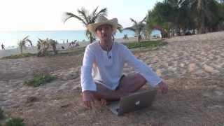 Смотреть онлайн Отзыв русского туриста про отдых на острове Пхукет 2015