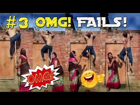 OMG Funny Indian Viral Videos Compilation Unlimited Entertainment