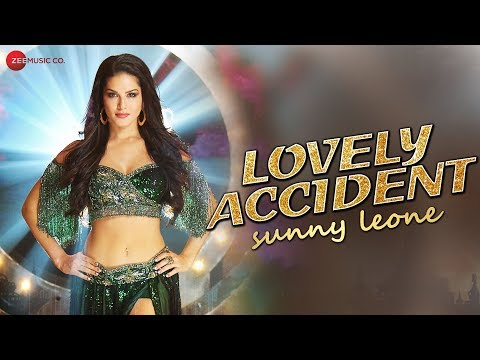 Download Sunny Leone - Lovely Accident - Official Music Video | Taposh , Krushna | JAM8 HD Mp4 3GP Video and MP3