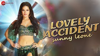Lovely Accident - Official Music Video | Taposh Featuring Sunny Leone | JAM8