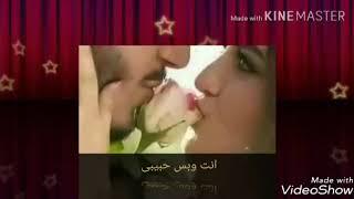 انت وبس حبيبى . . محمد زياد . من اجمل اغانى التسعينات