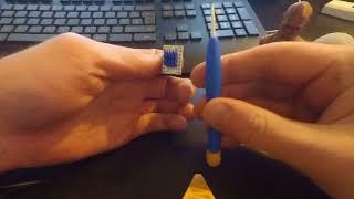 tmc2208 vref calculator - Thủ thuật máy tính - Chia sẽ kinh