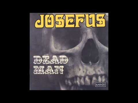 Josefus - Dead man online metal music video by JOSEFUS