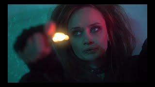 Video Black Holes - Not Far Away [Official Music Video]