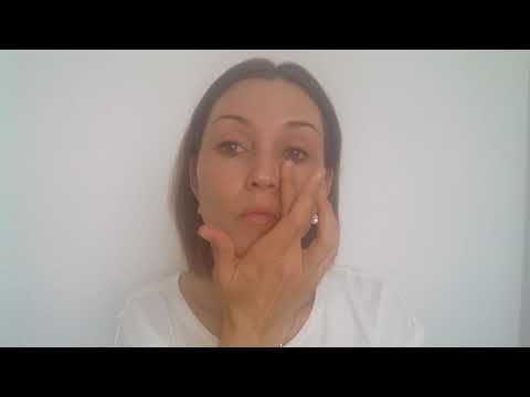 Proti stárnutí wirkstoffe kosmetika