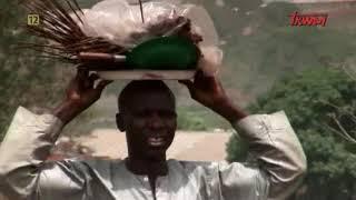 Dokument Tam Gdzie Bóg Płacze Nigeria PL