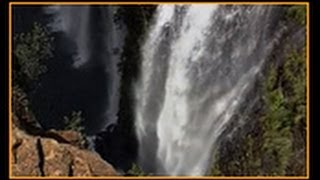 Mpumalanga Lowveld: SOUTH AFRICA TRAVEL