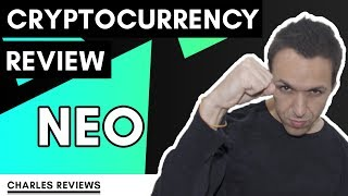 Cryptocurrency Review: NEO - Undervalued?