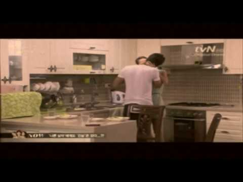 Download Hottest romance - love quotes for him Mp4 HD Video and MP3