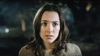 Макс Айронс, The Host Trailer 2 Official [HD] - Saoirse Ronan, Max Irons