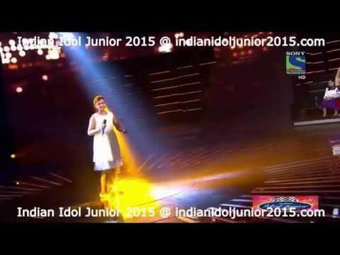 My performance and interaction with Sukhwinder Singh