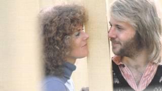 Gonna Sing You My Lovesong - ABBA karaoke