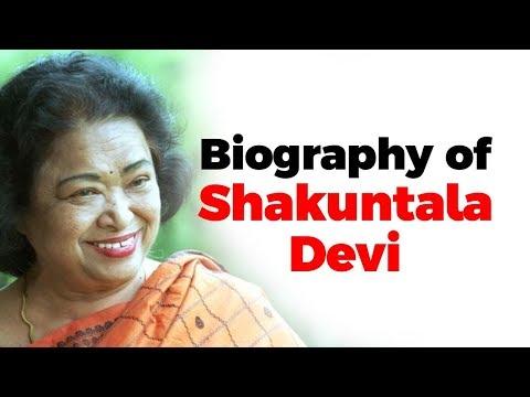 pdf shakuntala aptitude by book devi
