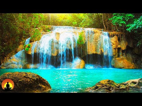 Romantic Music for Love, Happiness, Abundance, Relaxing Music, Sleep Music, Deep Sleep, Relax ✿3257C