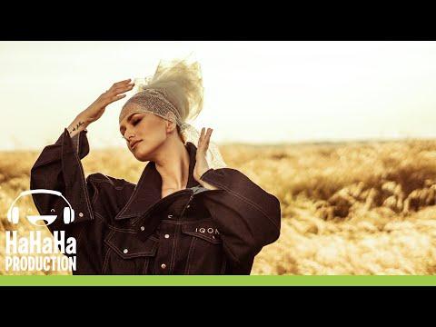 Feli Cand Rasare Soarele Official Video