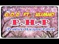 Download Lagu Lagu Reggae - P.H.P  Pemberi Harapan Palsu  G.O.D Ft. ULIMHO Mp3 Free
