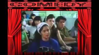 Rene Requiestas  Sino Pumatay Kay Lapu Lapu