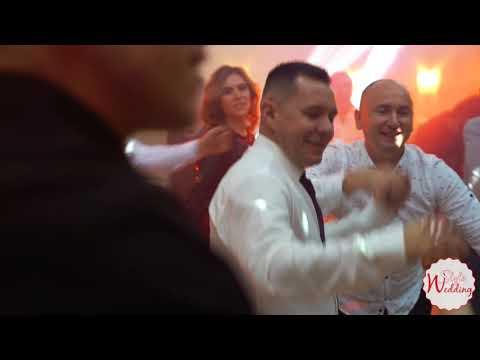Wedding Style, відео 9