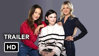 Trailer VO - Saison 1