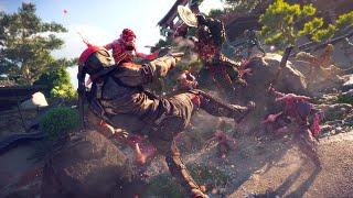 Shadow Warrior 2 | PC | GOG Digital Download