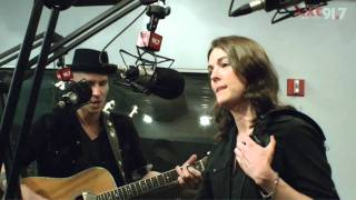 """Brandi Carlile - """"Keep Your Heart Young"""" - KXT Live Sessions"""