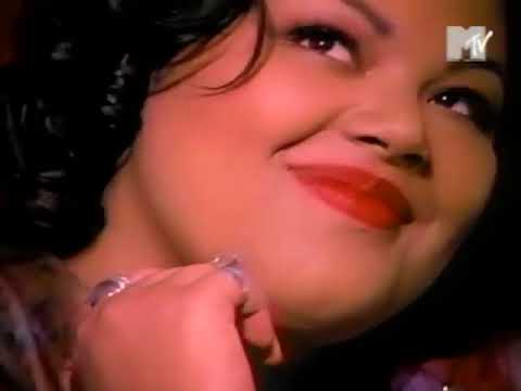 """Prince - """"The Most Beautiful Girl In the World"""" (Official Video)"""