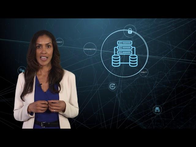 Euler Hermes Cloud transformation journey video