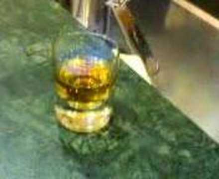 Metronidazole come cura di alcolismo