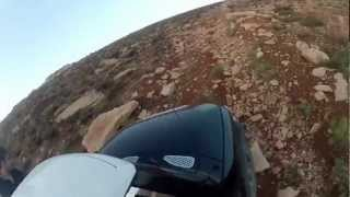 preview picture of video '4X4_OFFROAD Adventure.mov'