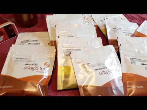 Pharmacy tea para sa pagbaba ng timbang na kung saan ay mas mahusay na